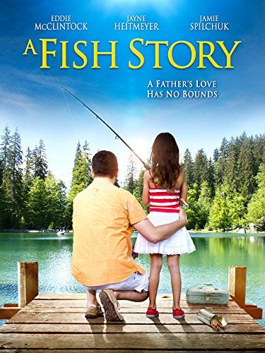 a fish story movie trailers cast ratings similar
